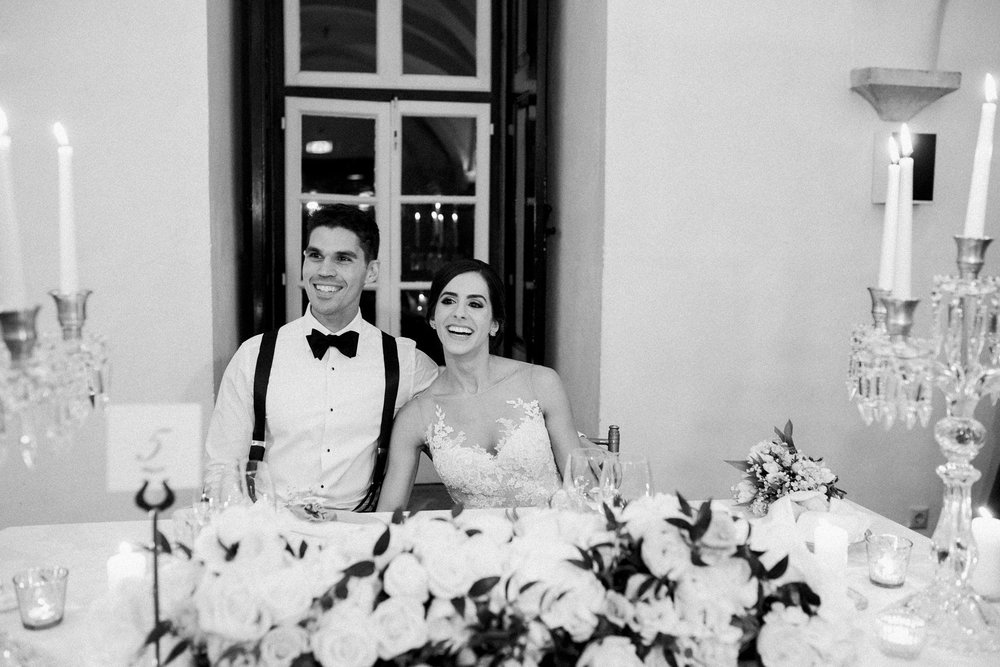 mariarao-portugalwedding_-789web.jpg