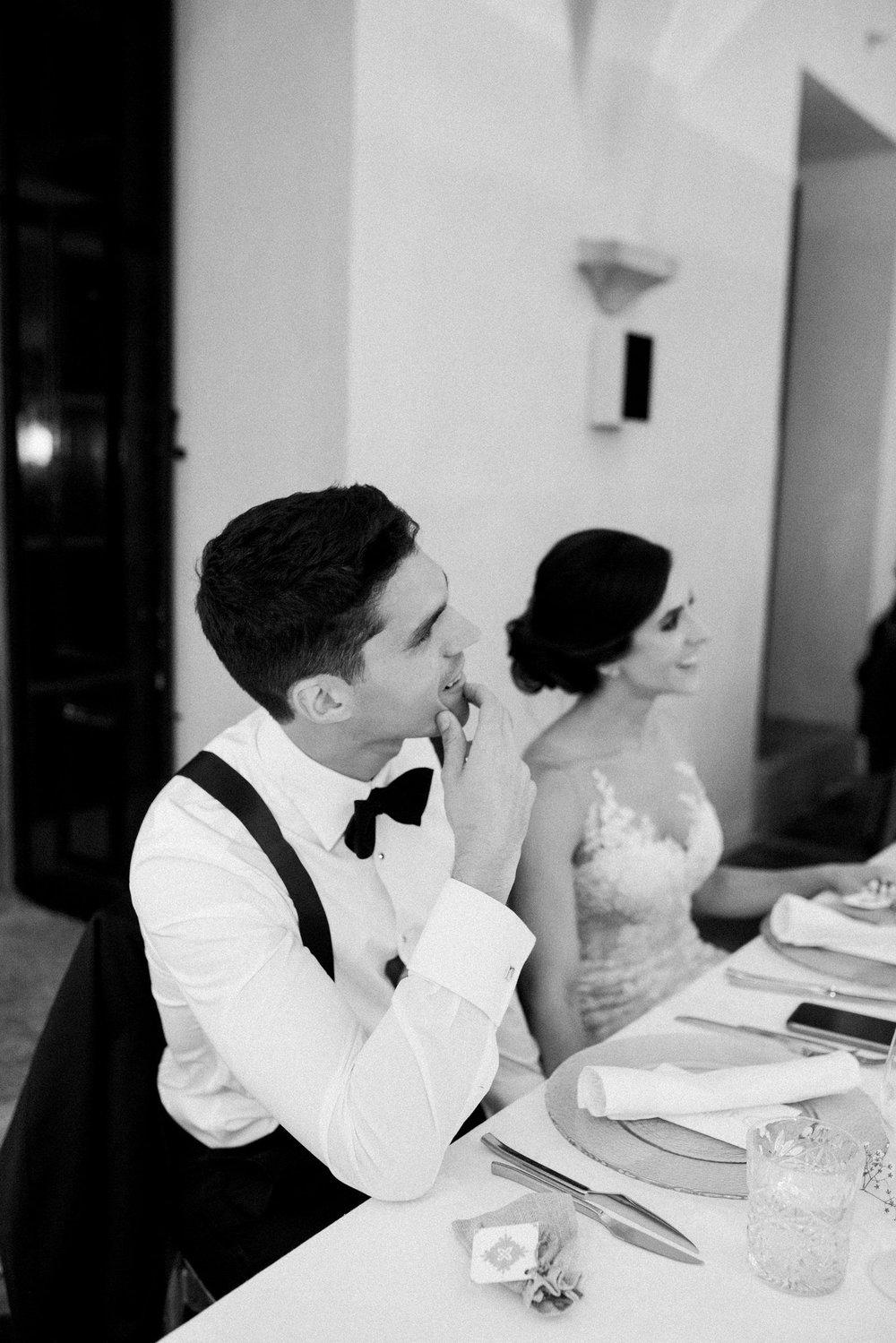 mariarao-portugalwedding_-803web.jpg