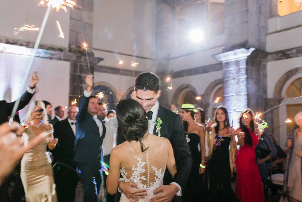 mariarao-portugalwedding_-1026.jpg