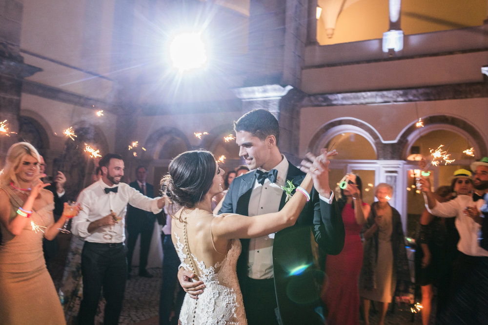 mariarao-portugalwedding_-1032.jpg