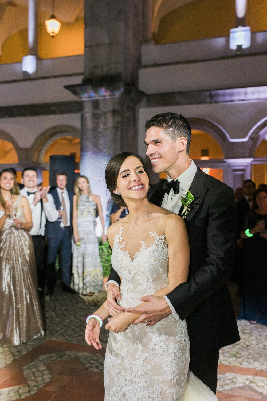 mariarao-portugalwedding_-1072.jpg
