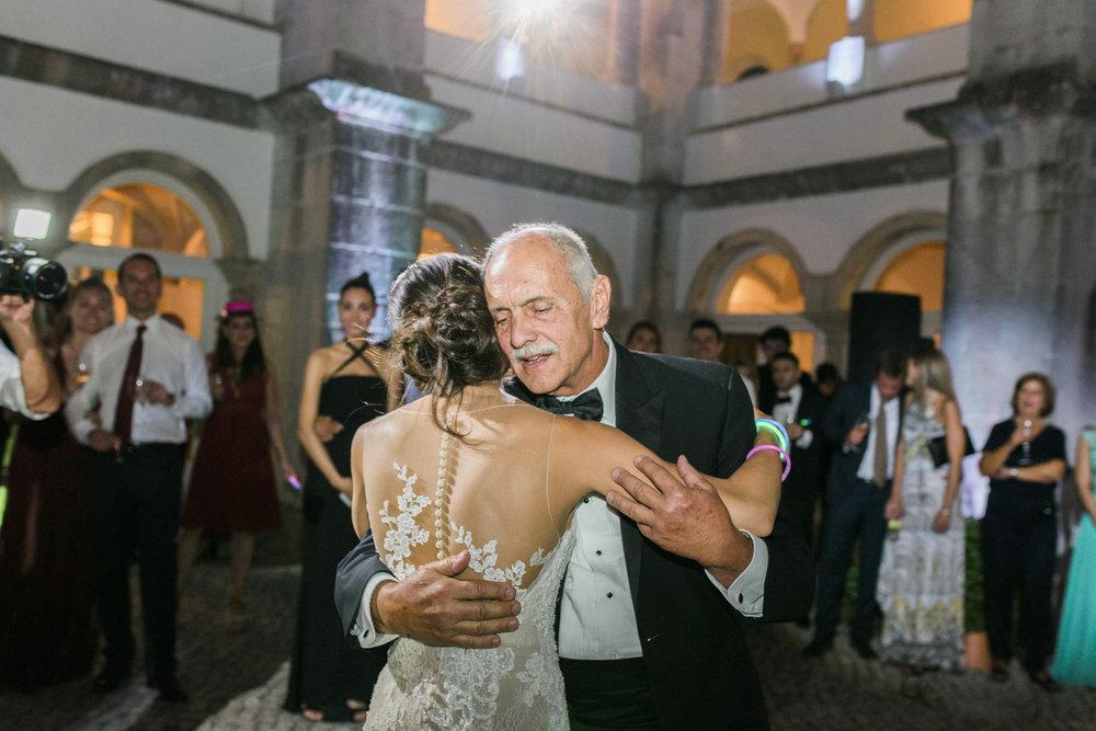 mariarao-portugalwedding_-1097.jpg