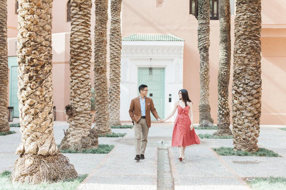 mariaraophotography_RoyalMansour_Marrakech-35web.jpg