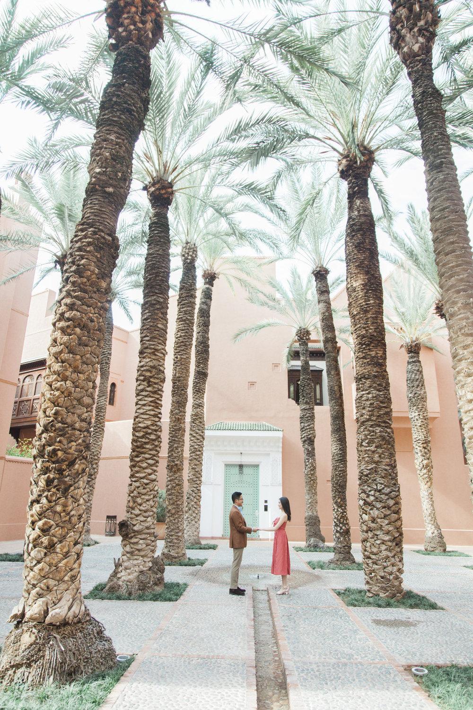 mariaraophotography_RoyalMansour_Marrakech-36web.jpg