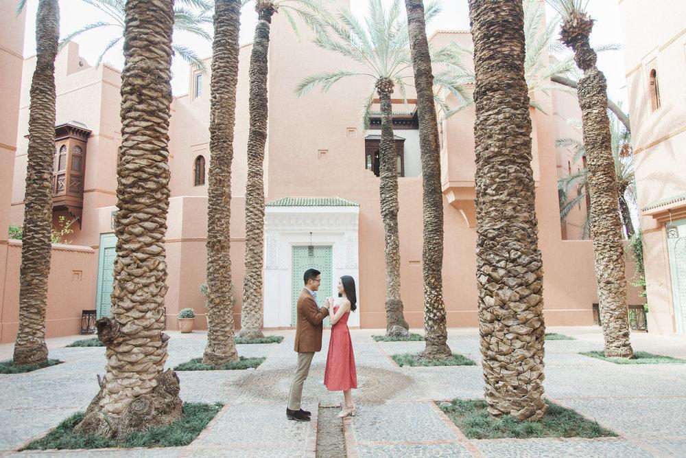 mariaraophotography_RoyalMansour_Marrakech-39web.jpg