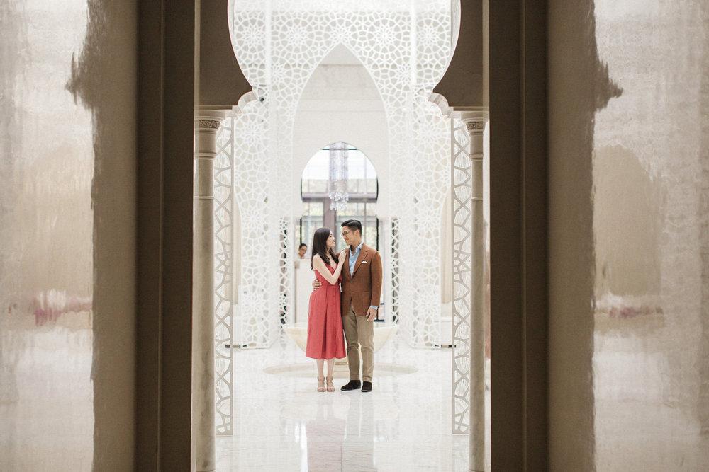 mariaraophotography_RoyalMansour_Marrakech-90web.jpg