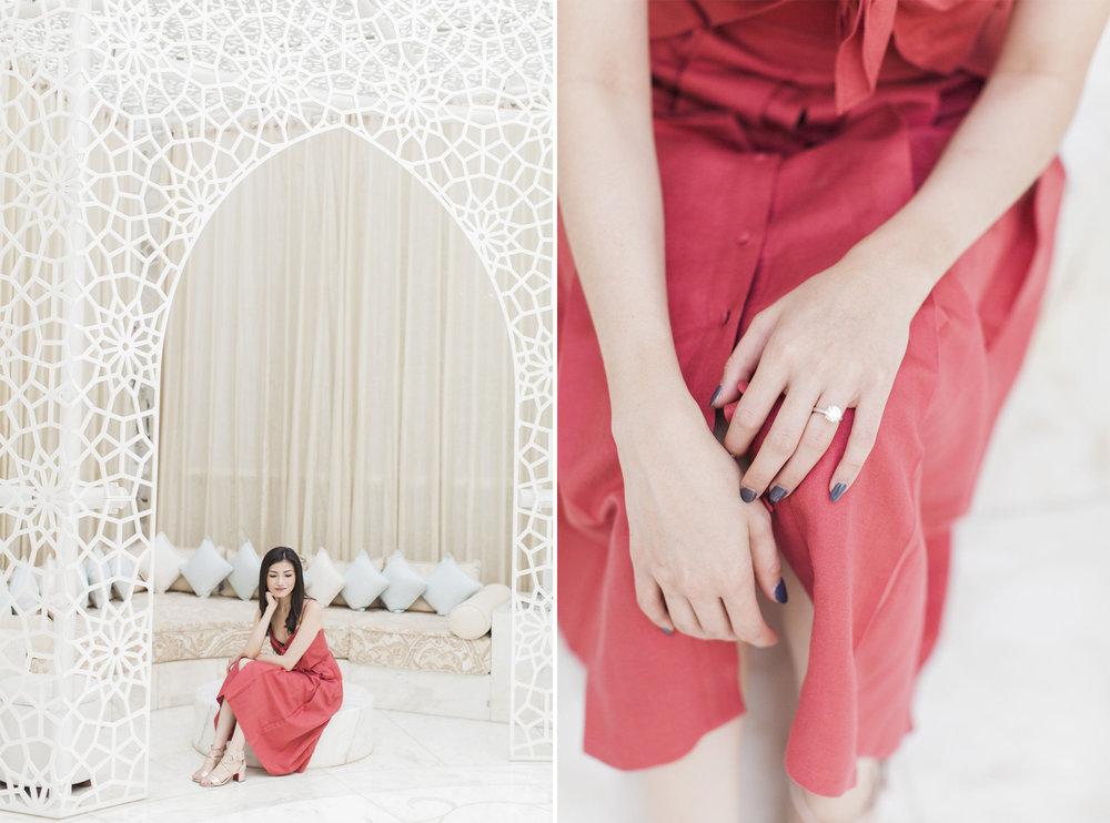 mariaraophotography_RoyalMansour_Marrakech-100-103web.jpg