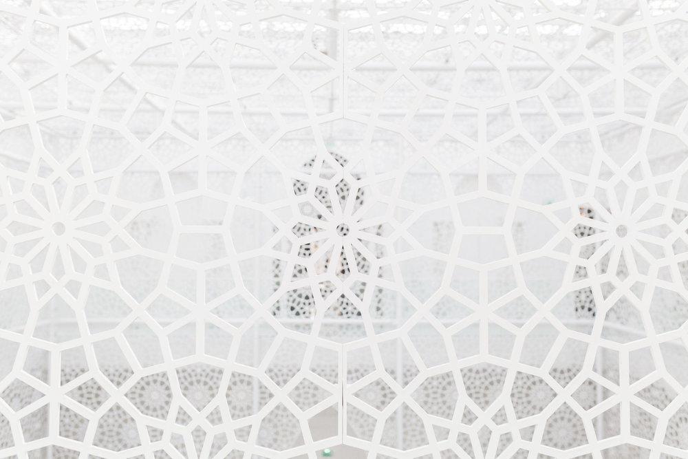 mariaraophotography_RoyalMansour_Marrakech-111web.jpg