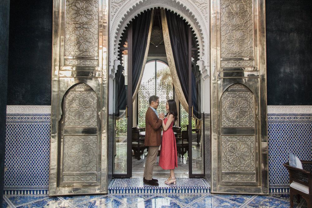 mariaraophotography_RoyalMansour_Marrakech-239web.jpg