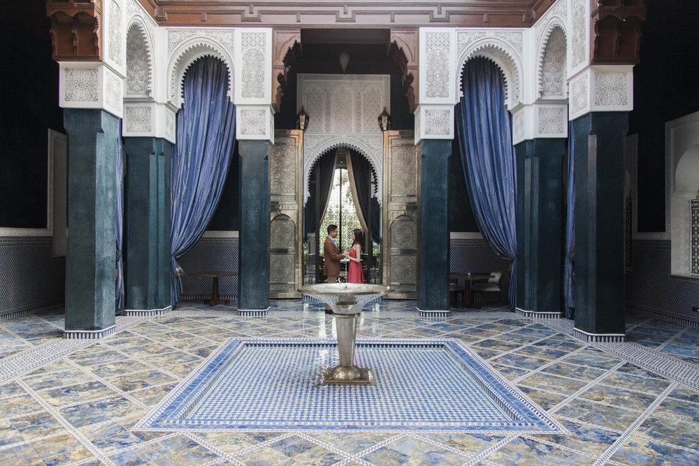 mariaraophotography_RoyalMansour_Marrakech-245web.jpg