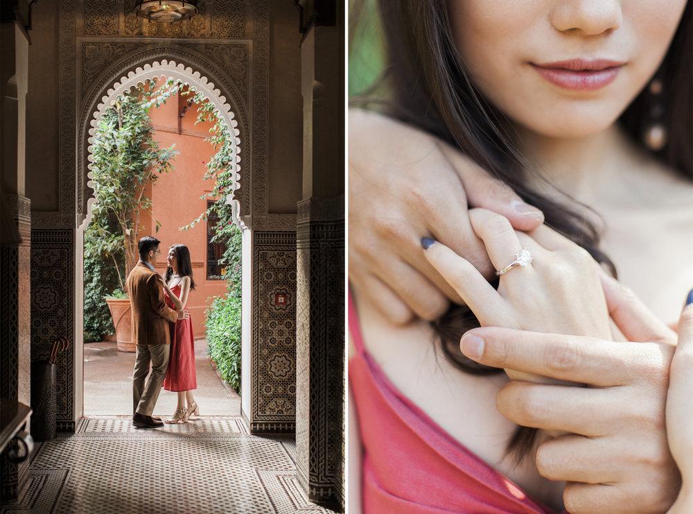 mariaraophotography_RoyalMansour_Marrakech-271-129web.jpg