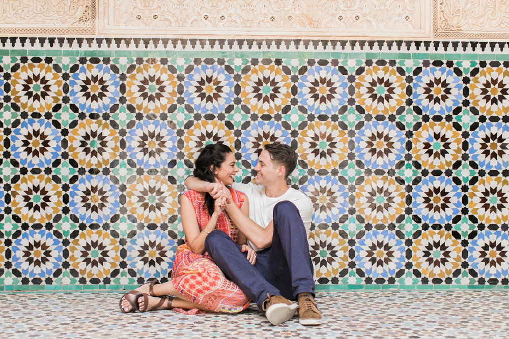 engagement-session-morocco-marrakech-mariaraophotography-40web.jpg