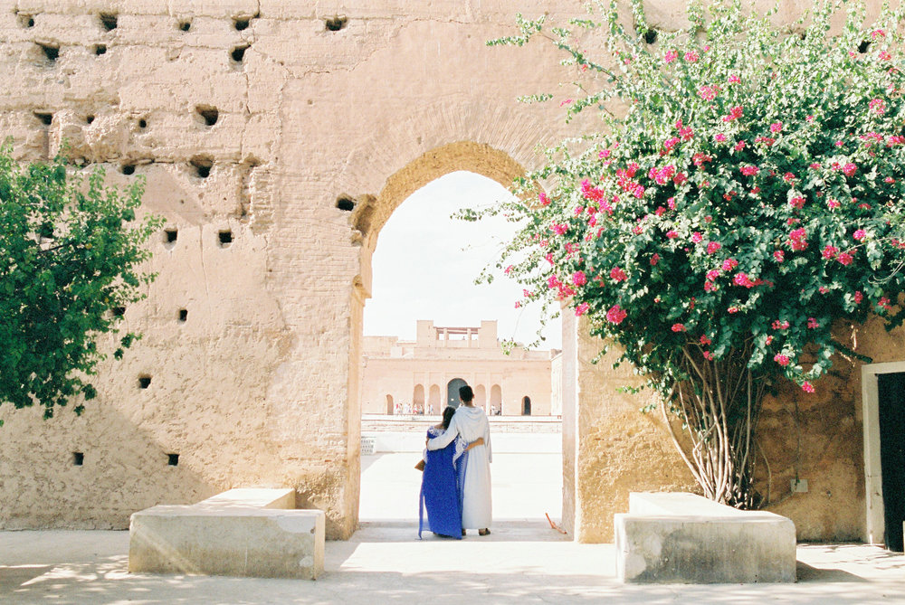 marrakesh-morocco-engagement-film-photographer-maria-rao-photography-63.jpg