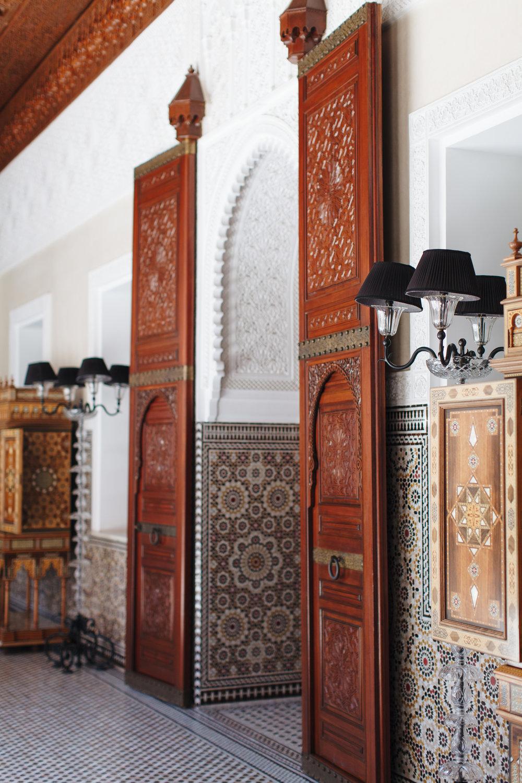 devina_unjoto-marrakech-s1_1.jpg