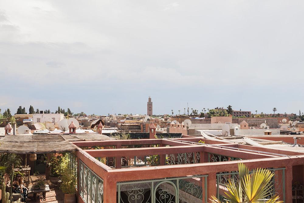 mariarao-marrakech-122web.jpg