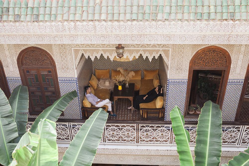 mariarao-marrakech-145web.jpg