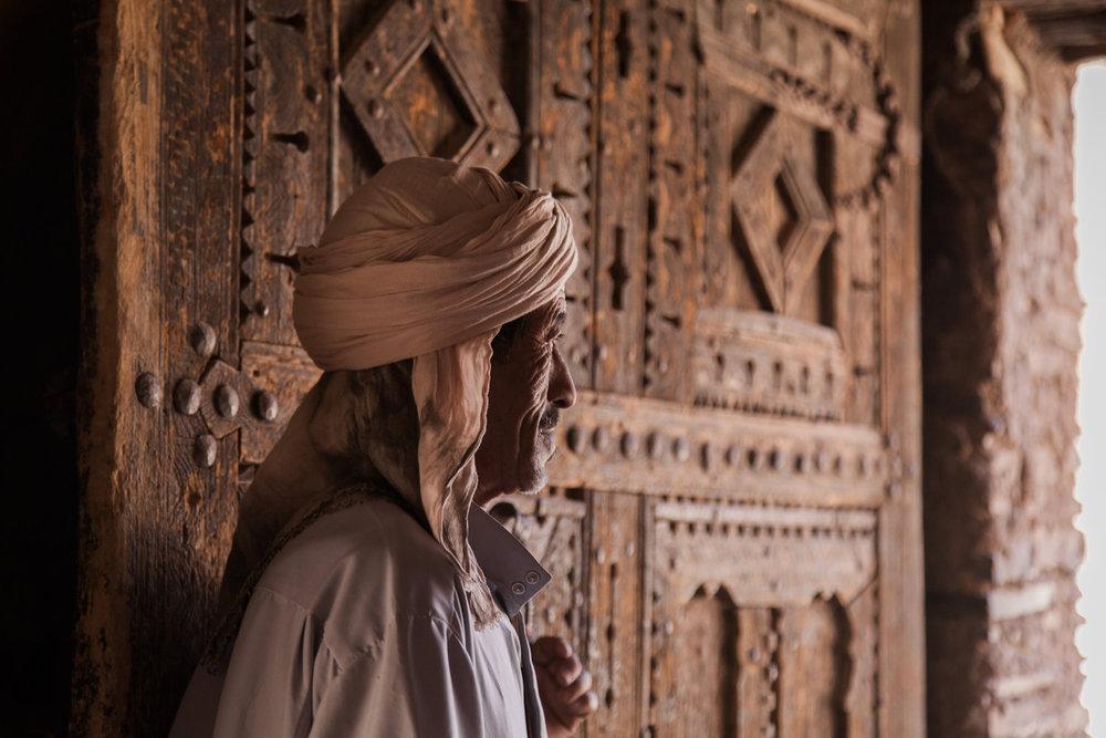 travel-photographer-tata-du-sud-dar-ahlam-mariaraophotography-204web.jpg
