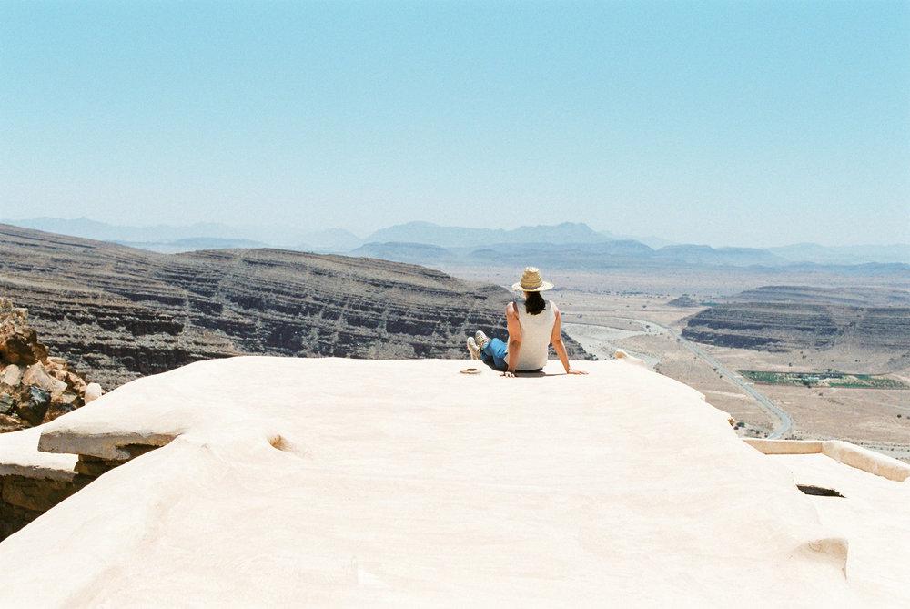 travel-photographer-guelmin-route-du-sud-dar-ahlam-mariaraophotography-25.jpg