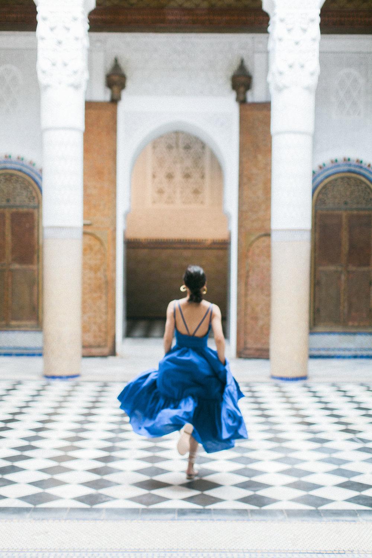 mariarao-marrakech-467.jpg
