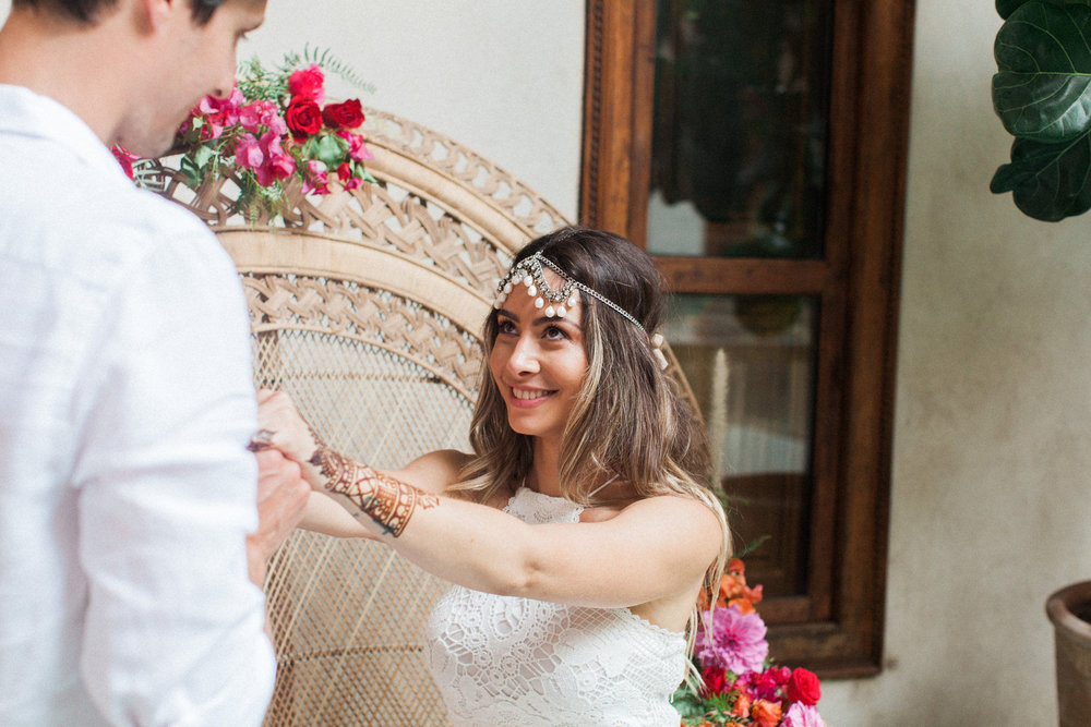 elopement-in-marrakesh-maria-rao-photography-59web.jpg