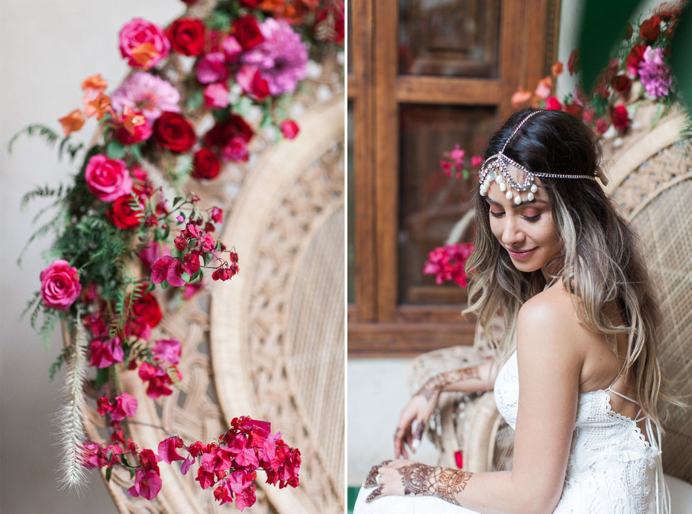 elopement-in-marrakesh-maria-rao-photography-80-72web.jpg
