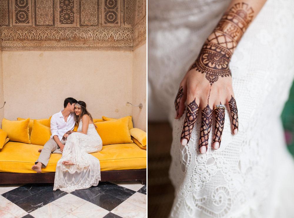 elopement-in-marrakesh-maria-rao-photography-159-73web.jpg