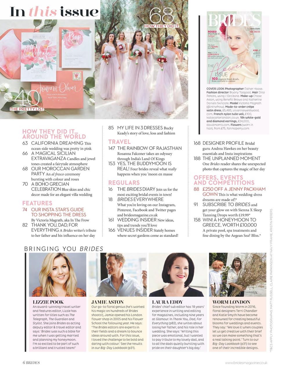 Brides+UK-Mai-Jun-2019-Maria-Rao-Photography+02.png