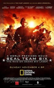 Seal Team Six.jpg