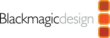Blackmagic_Logo.jpg