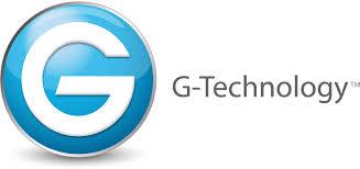 GTECH.jpg