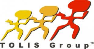 Tolis Group.jpg