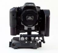 Canon_EOS7D.jpg