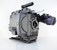 Sony_F65.jpg