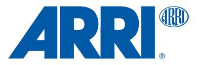 Arri_Logo.jpg