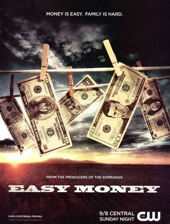 Easy Money_poster.jpg