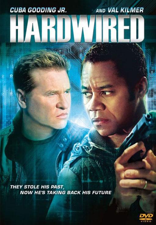 Hardwired_poster.jpg