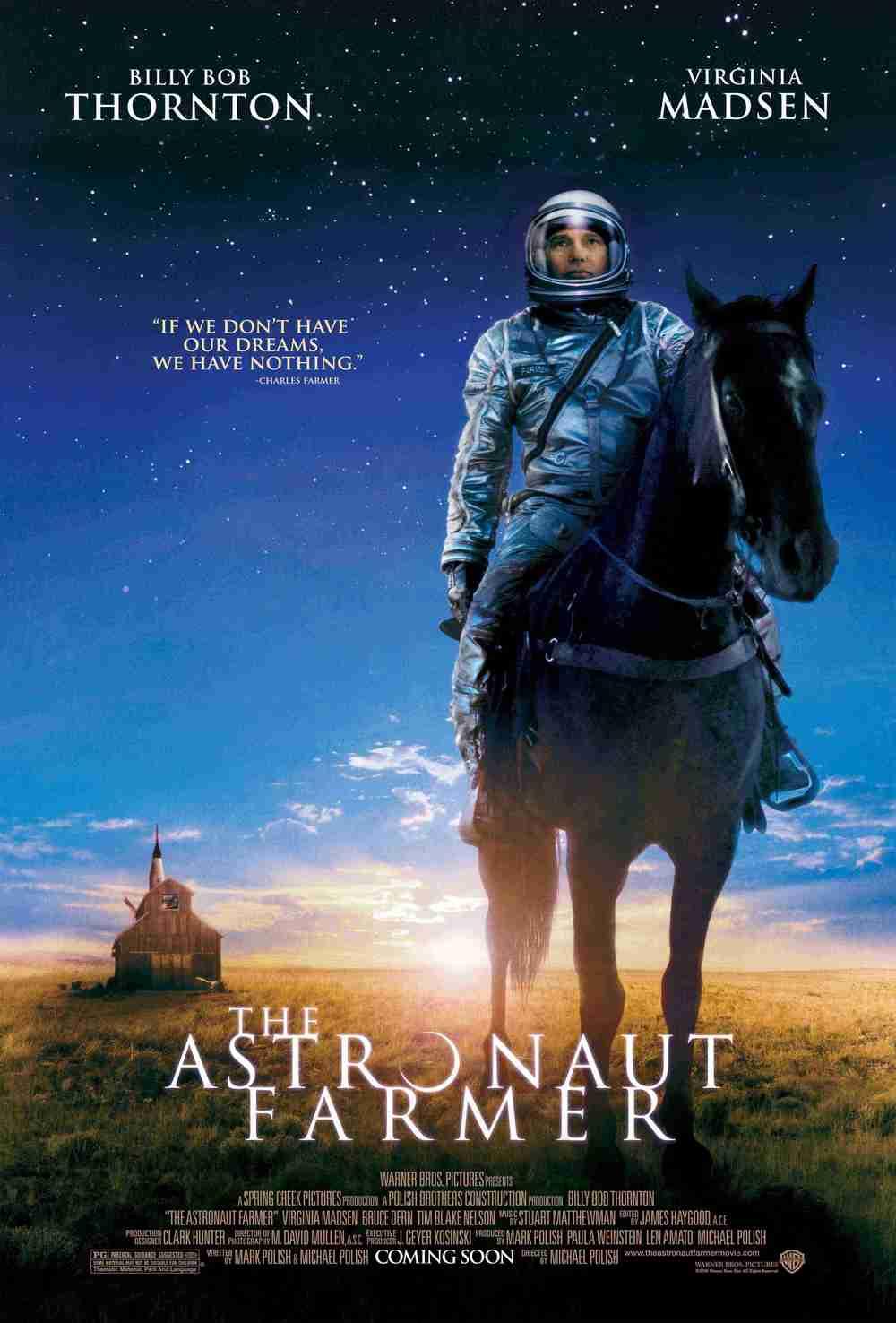 Astronaut Farmer_poster.jpg