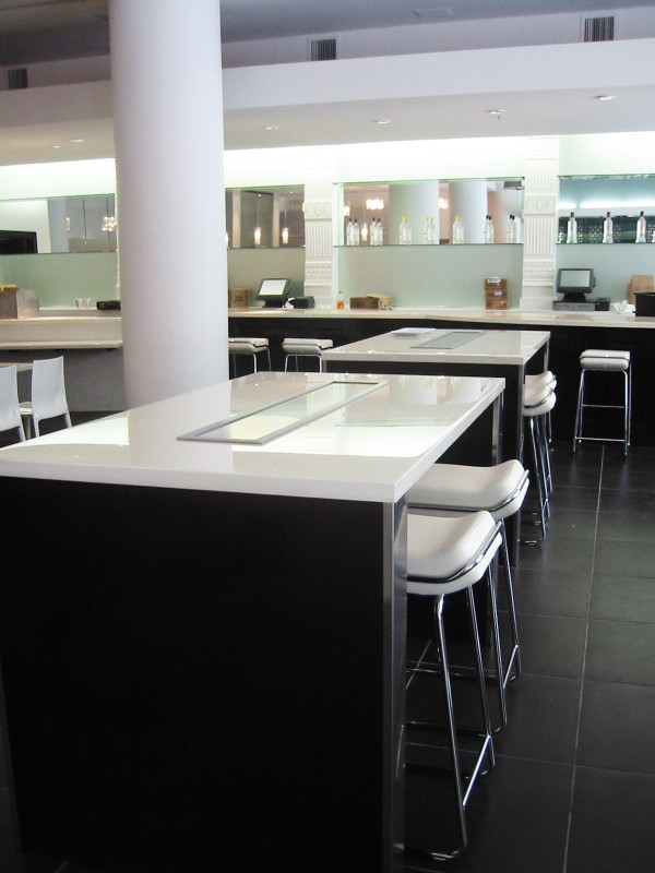 Concrete Bar Tables.jpg
