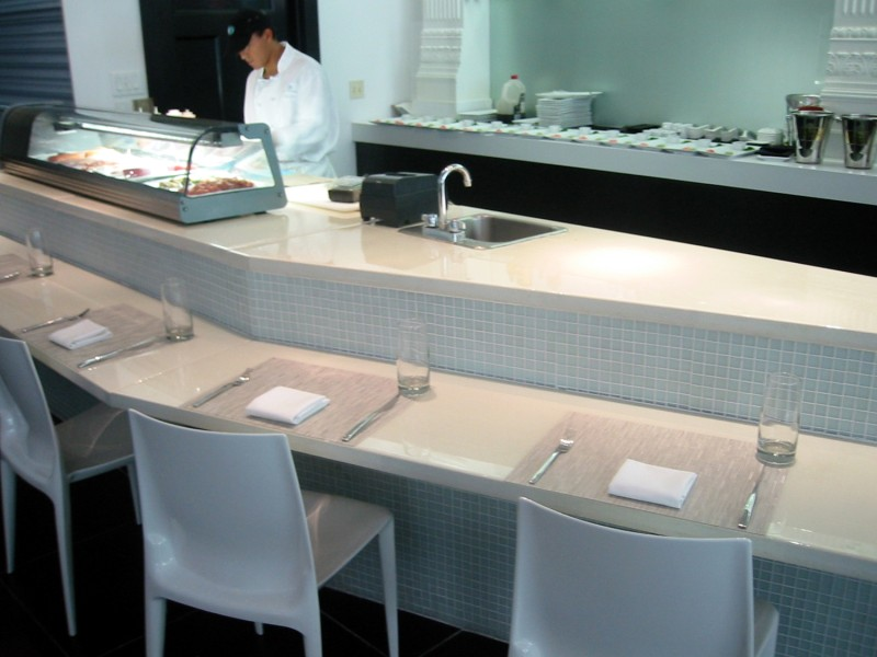 Concrete Sushi Bar Tops.jpg