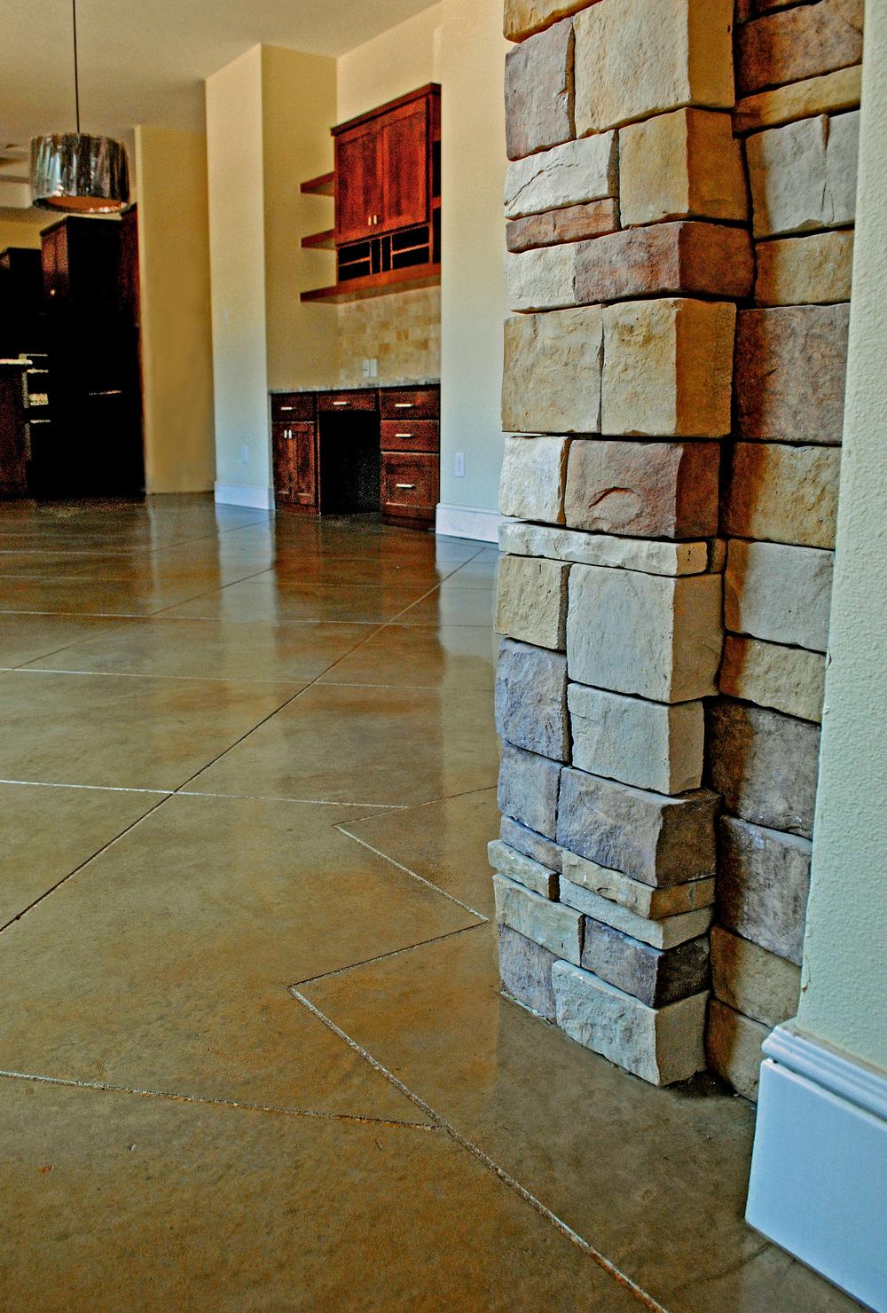 Concrete Studio 0706a.jpg