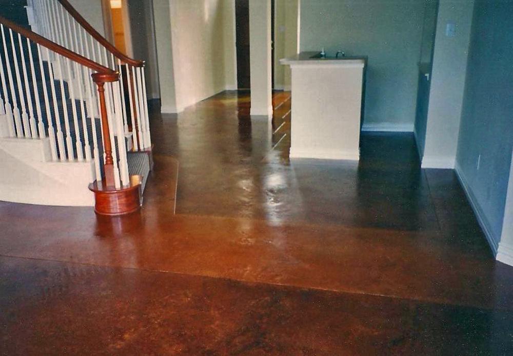 Concrete Studio 0577.jpg