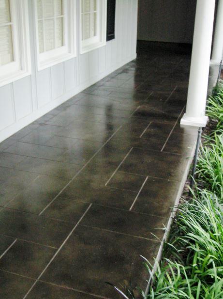 Concrete Studio 0302a.JPG