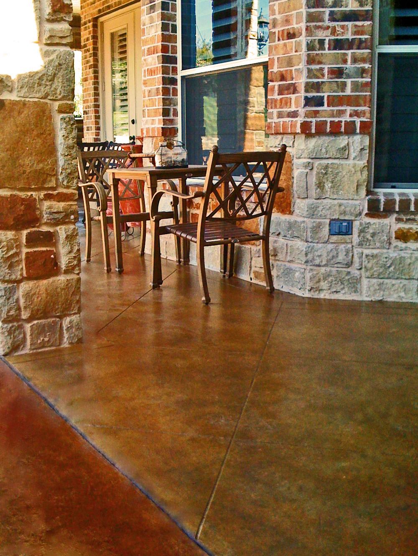 Concrete Studio 0532.jpg
