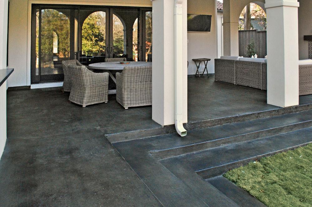 Concrete Studio 0795.jpg