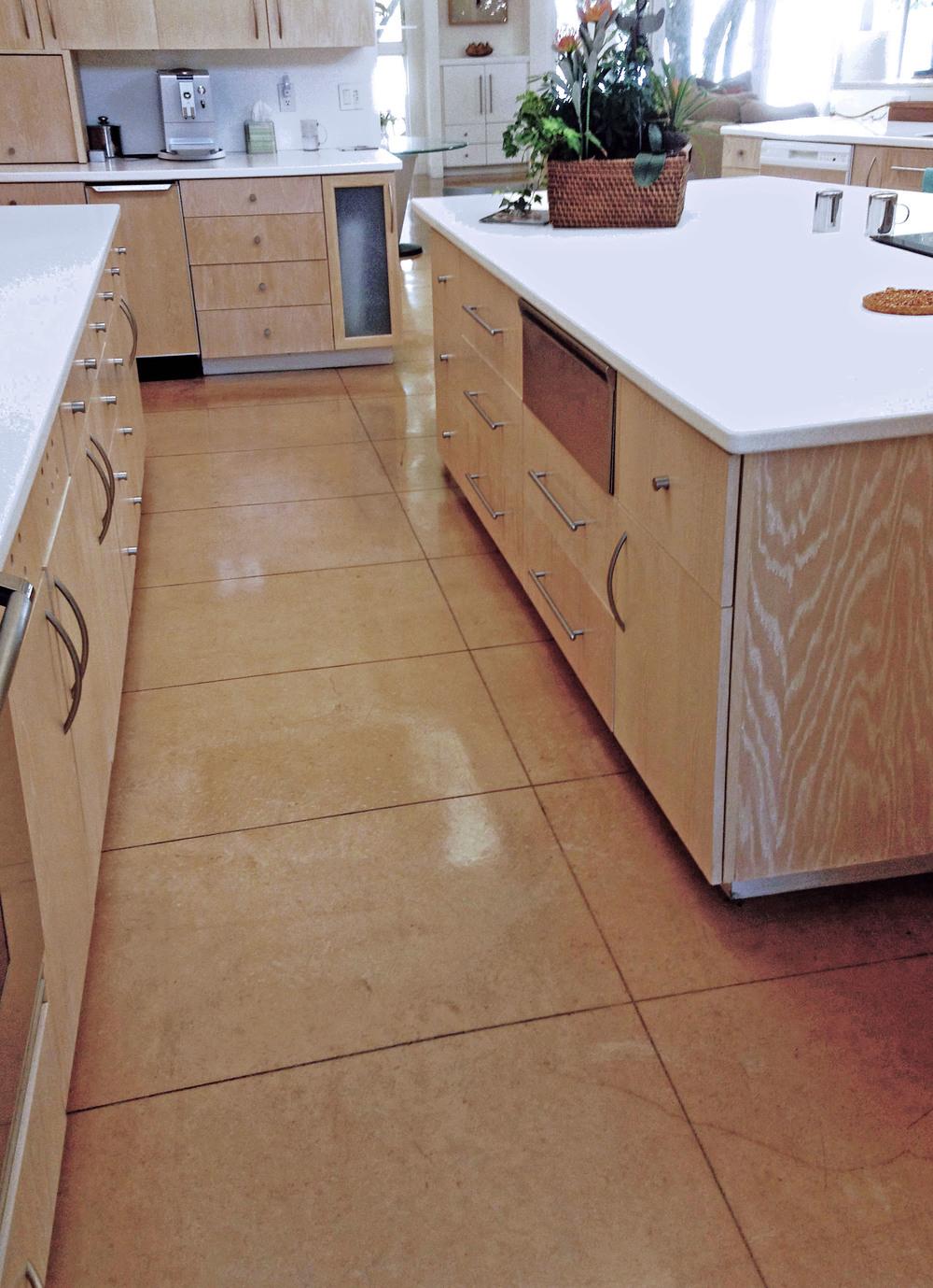 Concrete Studio 0786.jpg