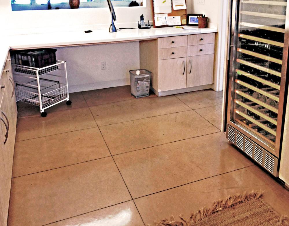 Concrete Studio 0785.jpg