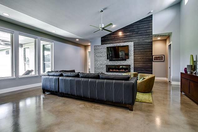Concrete Studio 0823.jpg