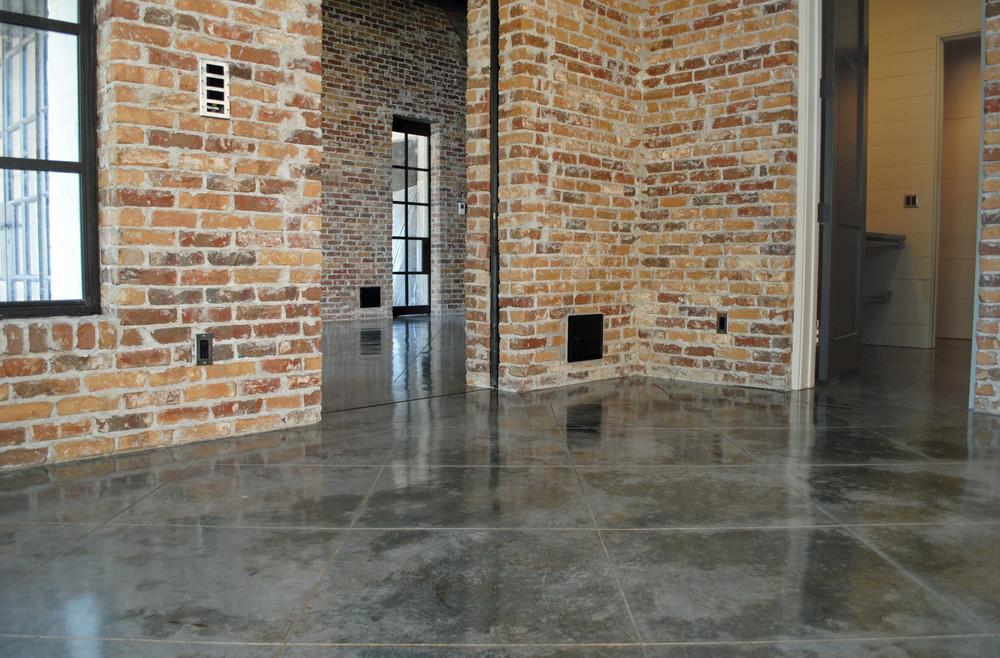 Concrete Studio 0721.jpg
