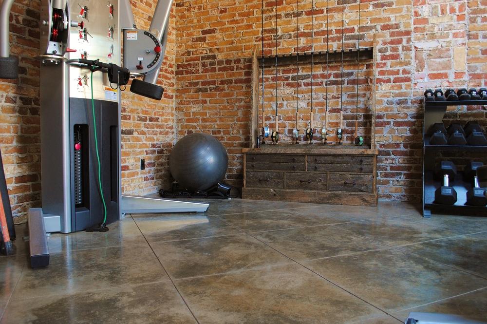 Concrete Studio 0737.JPG