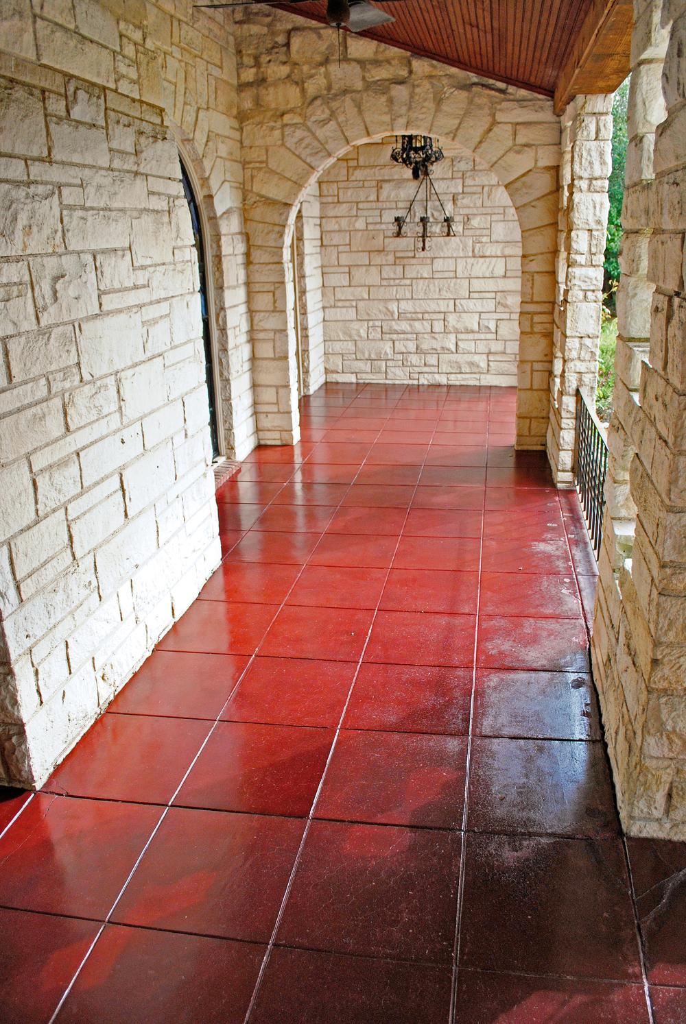 Concrete Studio 0765.jpg